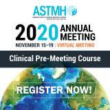 https://imis.astmh.org/images/Events/ASTMH 20 Badges VIRTUAL PMC Clinical.jpg