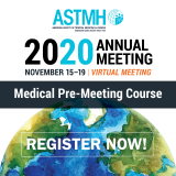 https://imis.astmh.org/images/Events/ASTMH 20 Badges VIRTUAL PMC Medical.jpg