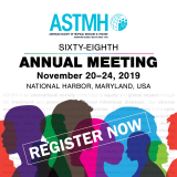 https://www.astmh.org/getmedia/65c0de99-5cd3-419e-a3e5-f18ddec3dacb/ASTMH-19-Register-Now